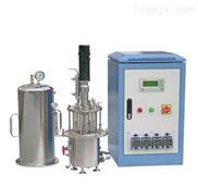 上海-二手不銹鋼乳品發酵罐多功能提取罐濃縮蒸發器