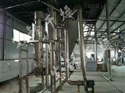 调味料、食用香料生产干燥工程