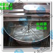 xz-20-d-xz-20-d电加热半自动油炸机