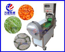 蔬果切片机 多功能果蔬切丝切丁切段机