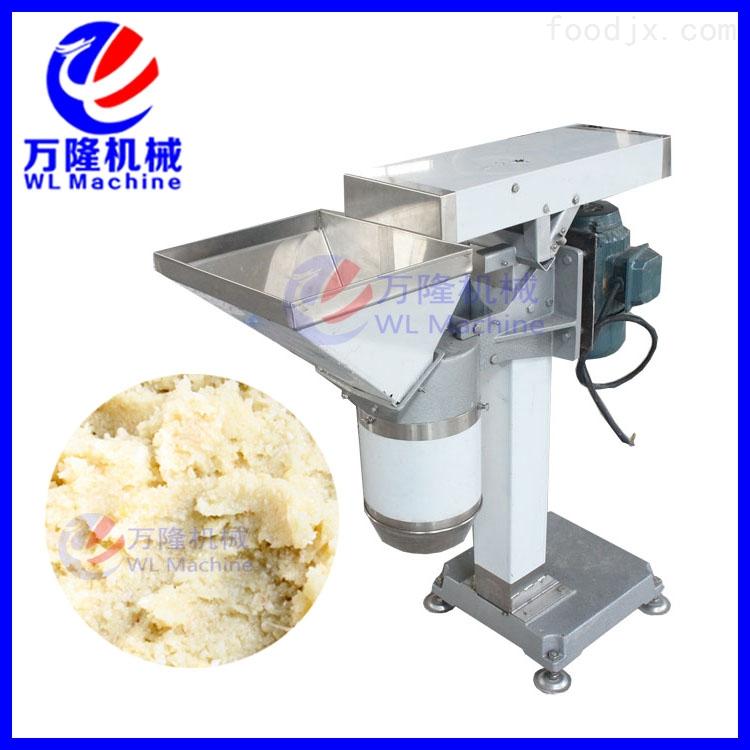 自动果酱打浆机 高速马铃薯土豆打泥机