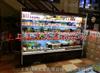 EBLF-1080超市立式风柜