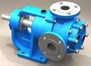 NYP型高粘度齒輪泵
