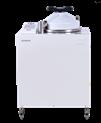80升新华高压蒸汽灭菌器