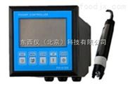 工業溶氧控制器/在線溶氧wi110369