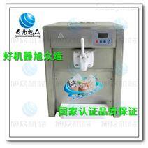 BQL-116台式冰淇淋机