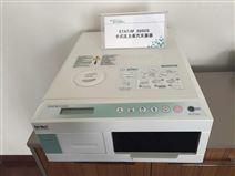 赛康卡式高压灭菌器5000