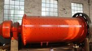 行星球磨机,全方位行星球磨机(TM-400)