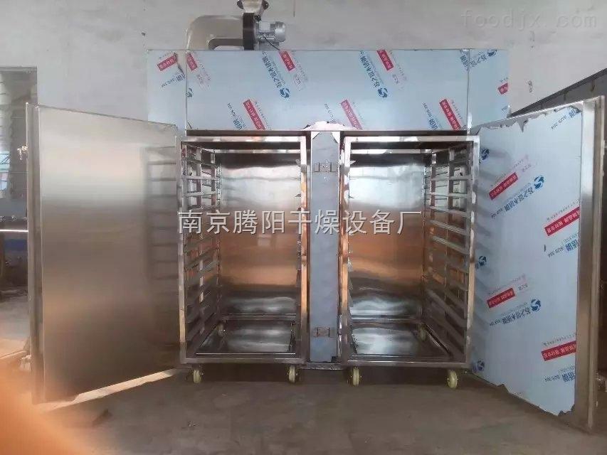 不锈钢多层蒸汽加热烤箱