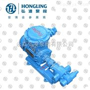2CY系列齒輪潤滑泵,齒輪潤滑泵廠家,齒輪泵