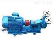 1W2.4-10.5型漩涡泵,不锈钢旋涡泵,单级悬臂式旋涡泵