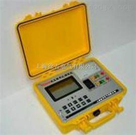 西安特价供应YC2000变压器变比测试仪