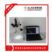 青岛奥龙星迪,体视显微镜,SM645S