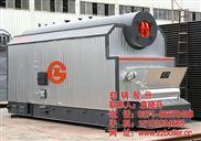 卧式发电大型链条锅炉