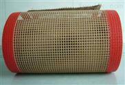钢丝绳输送带低碳时代新产品
