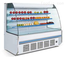 對開門冷柜價格大全