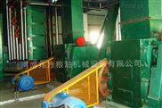 小型油脂精炼设备,小型油脂精炼成套设备,河南兆方粮油机械设备有限公司