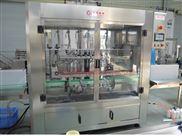 GHG-0310 全自动酒水灌装机
