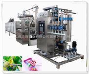 HQ-150~600-硬糖浇注生产线 硬糖生产线 水果硬糖成型机