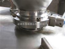 液压灌肠机价格,高速液压灌肠机