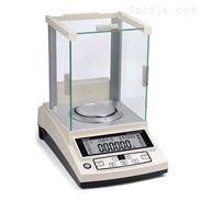 华志国产微量分析天平0.01mg十万分之一天平价格5770元