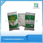 定量灌装面粉包装机
