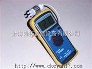 数字测氧仪,CY-12CB便携式测氧仪