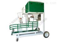 大豆自动包装机