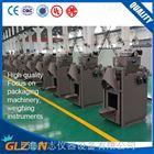 粉煤灰包装机,包装25kg精度±200g
