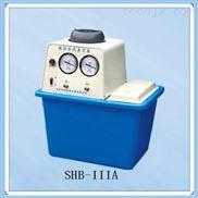 SHB-IIIA-循环水式真空泵SHB-IIIA