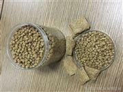 TSE65-s组织蛋白生产线人造肉加工设备厂家