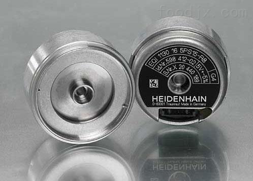 海德汉编码器ern1387.020