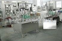 易拉罐汽水可乐灌装生产线