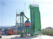 常德稻谷烘干机专业生产厂家|粮食烘干机
