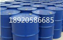 哈尔滨市锅炉浓缩蒜味剂价格,锅炉浓缩蒜味剂厂家