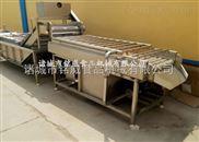 芒果毛刷清洗机生产厂家