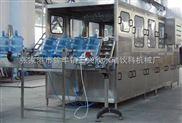 3加仑桶装水灌装机