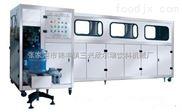 QGF-450桶裝礦泉水生產線