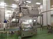 果蔬汁發酵飲料生產線全套設備|水果發酵果汁果蔬汁飲料機械設備
