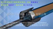 南京膜式干燥機,500強企業在用,壓縮空氣干燥機