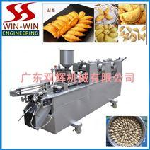 供應酥角成型機、質量更好的酥角成型機生產廠家