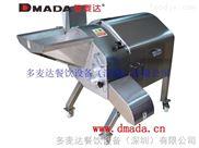 DMD-1500-大型果蔬切丁机