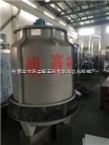 含气饮料自动生产线设备
