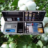 TY-03型土壤肥料养分速测仪