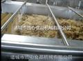 FX-800诸城放心机械海带酱菜加工设备