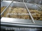 FX-800诸城太阳集团娱乐网址机械海带酱菜加工设备
