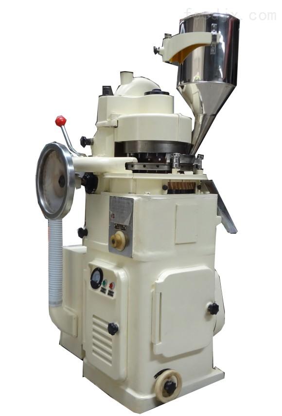 ZP-19旋转式压片机