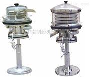 中高速压片机专用除尘机