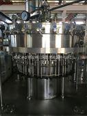 厂家直销碳酸饮料灌装机设备