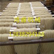 江西自熟米粉机 多功能米粉机多少钱